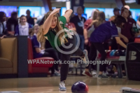 Gallery: Girls Bowling Mount Vernon @ Chief Sealth